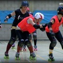 skate-technique-roller-derby-one-3