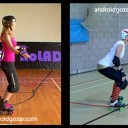 skate-technique-roller-derby-one-4