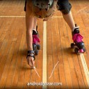 skate-technique-roller-derby-one-5