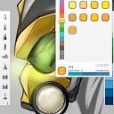 sketchbook-pro-4