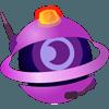 skeyepro-icon