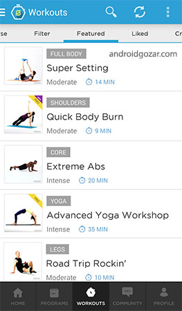 skimble-workouts-1