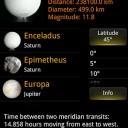 sky-atlas-7