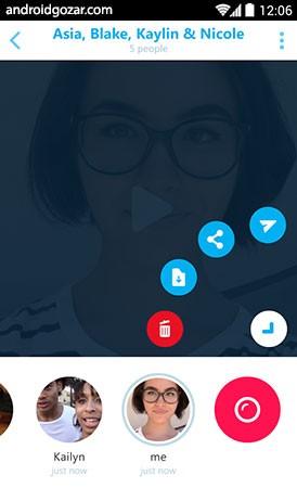 skype-qik-4