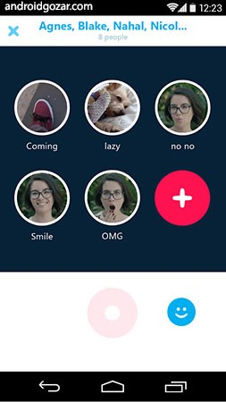 skype-qik-5