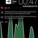 sleep-as-android-7