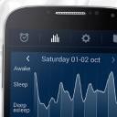 sleep-cycle-1