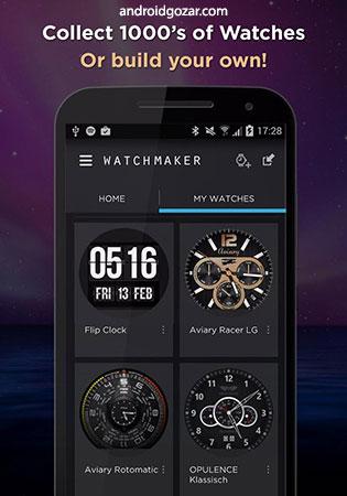 slide-watchfrenzy-premium-1