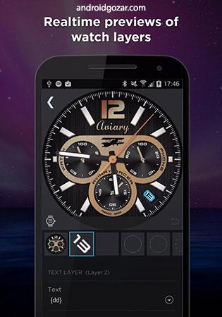 slide-watchfrenzy-premium-3