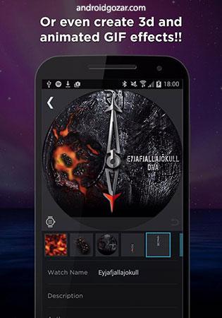 slide-watchfrenzy-premium-5