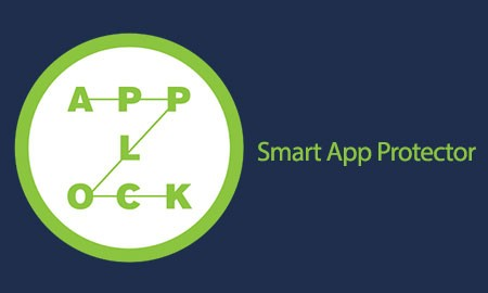 AppLock Premium – Fingerprint 6.8.4 دانلود نرم افزار قفل برنامه ها