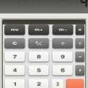 smart-cientific-calculator-1