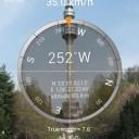 smart-compass-pro-1