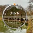smart-compass-pro-4