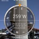smart-compass-pro-5