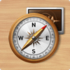 smart-compass-pro-icon
