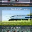 smart-distance-pro-2