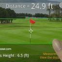 smart-distance-pro-3