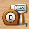 smart-distance-pro-icon