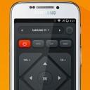 smart-ir-remote-1