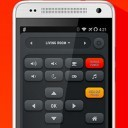 smart-ir-remote-2