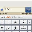 smart-keyboard-pro-4