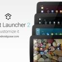 smart-launcher-4