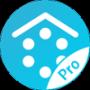 smart-launcher-icon
