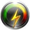 smart-memory-booster-pro-icon