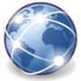 smart-network-icon