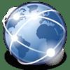Smart Network 1.7.1 دانلود نرم افزار شبکه هوشمند
