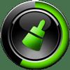 Smart Booster Pro 5.7 Paid دانلود نرم افزار تقویت کننده رم