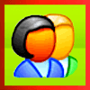 smart-ring-pro-icon
