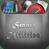 Smart Utilities 4.8 دانلود نرم افزار ابزارهای کاربردی