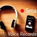 smart-voice-recorder-0