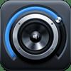 smart-volume-control-icon