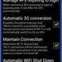 smart-wifi-pro-5