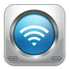smart-wifi-pro-icon