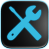 smartprojects-systemcontrol-icon
