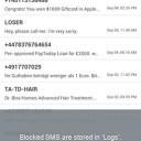 sms-blocker-5