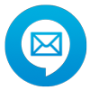 sms-chat-heads-icon