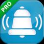 sms-ringtones-premium-icon