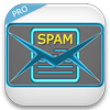 sms-spam-filter-pro-icon