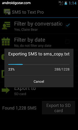 sms-to-text-pro-2