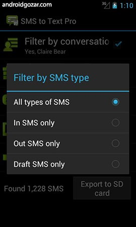 sms-to-text-pro-6