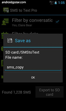 sms-to-text-pro-7