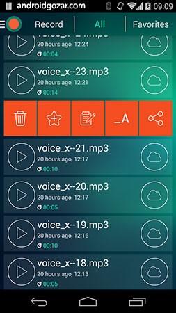 smsrobot-voicerecorder-5