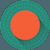 smsrobot-voicerecorder-icon