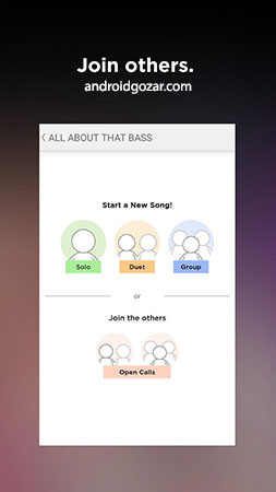 smule-sing-3