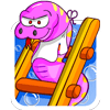 snakes-ladders-aquarium-icon
